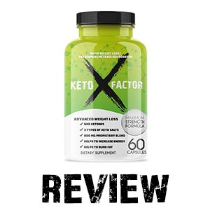 Keto-X-Factor-Review.jpg?profile=RESIZE_180x180